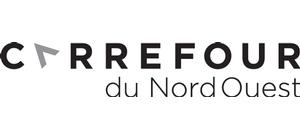 Carrefour du Nord Ouest